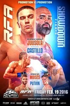MMA_Poster_RFA35