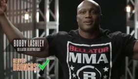 Bellator MMA: Super Bowl 50 Predictions