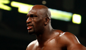 Feb. 10 News Update: Titus O'Neil Suspended, CM Punk Back Surgery