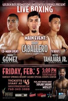Boxing_Poster_RandyCaballero_RubenGarcia