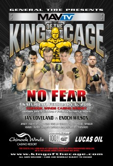 MMA_Poster_KingOfTheCage_NoFear_2016_020616