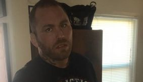 Chris Leben Signs with Bellator MMA