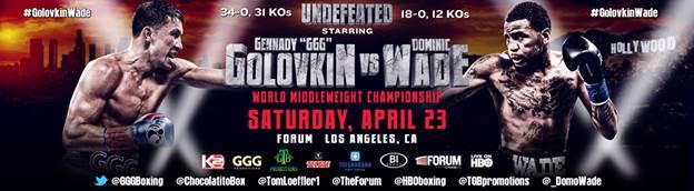 Boxing_Header_HBOBoxing_GennadyGolovkin_DominicWade_2016_042316
