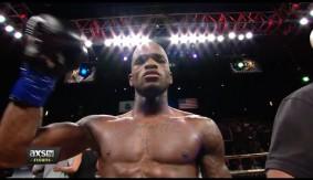 Lion Fight 28: Nattwut vs. Manhoef Video Highlights & Results