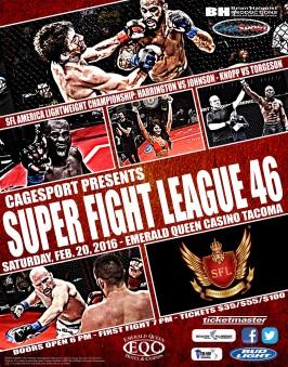 MMA_Poster_SuperFightLeague46_2016_022016