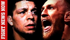 UFC 196: McGregor vs. Diaz Presser Recap on Fight News Now