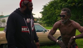 Video – Bellator 149: In Focus with DADA 5000