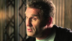 Video – Bellator 149: Ken Shamrock Feels Disrespected by Team Gracie