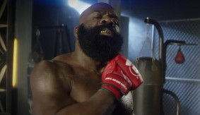 Video – Bellator 149: Kimbo Slice & Dada 5000: Blune Froce Trauma