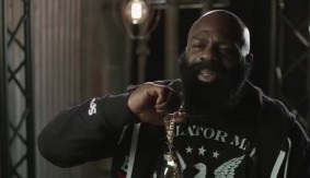"Video – Bellator 149: Kimbo Slice: ""Street Certified"""