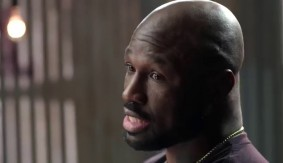 "Video – Bellator 149: King Mo – ""Kimbo is Going to Do Some Hood S-"""
