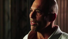 Video – Bellator 149: Royce Gracie: I Never Walked Away From a Fight