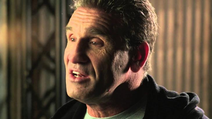 Video – Bellator 149: Sitdown with Ken Shamrock