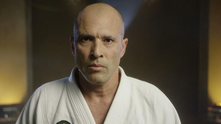 Video – Bellator 149: What to Watch – Shamrock vs. Gracie
