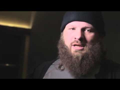 Video – UFC Fight Night Las Vegas: Open Workout Recap