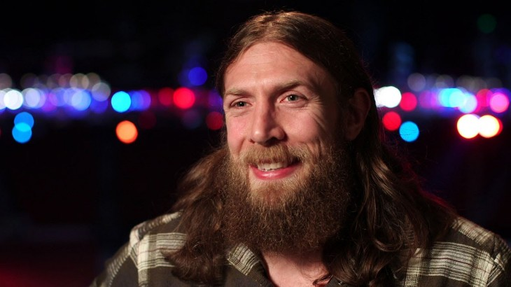 Feb. 8 News Update: Daniel Bryan Retirement on Raw in Seattle