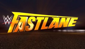 WWE Fast Lane Preview with John Pollock & Jimmy Korderas