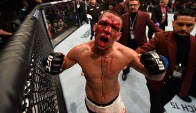 MMA_UFC196_NateDiaz