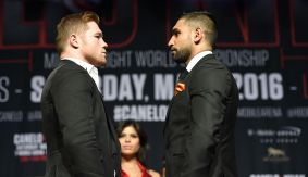 Boxing_PressConference_CaneloAlvarez_AmirKhan_2016_030116
