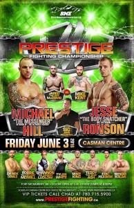 MMA_Poster_PrestigeFightingChampionships7