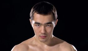 WBA 'Regular' CW Champ Beibut Shumenov Petitions for Purse Bid vs. 'Super' Champ Denis Lebedev