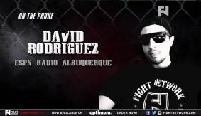 MMA Meltdown with Gabe Morency – Rodriguez, Cingari, GambLou on Jon Jones