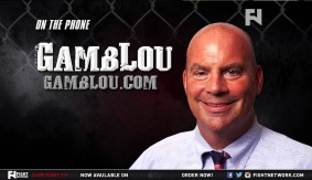 MMA Meltdown with Gabe Morency – UFC Fight Night Brisbane Preview & More
