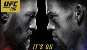 MMA_Poster_UFC196