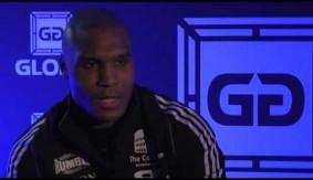Video – GLORY 28 Paris: Jason Wilnis on Joe Schilling, Simon Marcus & More