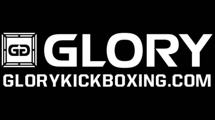 Video – GLORY 28 Paris: Murthel Groenhart Pre-Fight Interview