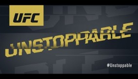 Video Replay – UFC Unstoppable Press Conference