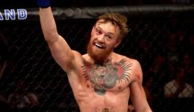 Video – UFC 196: McGregor vs. Diaz – Anybody, Anytime, Anyplace