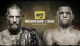 Video – UFC 196: McGregor vs. Diaz Extended Preview