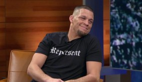 Videos & Quotes – 'UFC Tonight' on UFC 196 Aftermath with Nate Diaz, Miesha Tate