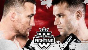 MMA_Poster_WSOF29