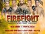 MMA_Poster_KingOfTheCage_FireFight_2016_060416