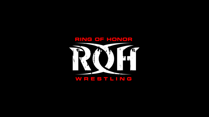 Fight Network Partners with Ring of Honor to Air Weekly TV Series Across Canada