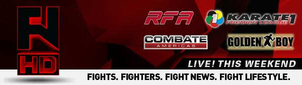 FN PressRelease-RFA-Combate-GB-WKF