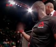 How It Should Have Ended – UFC 197 Edition
