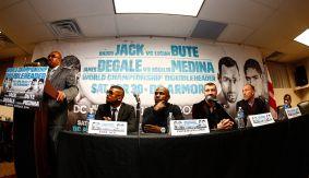 Boxing_PressConference_BadouJack_LucianBute_2016_040416