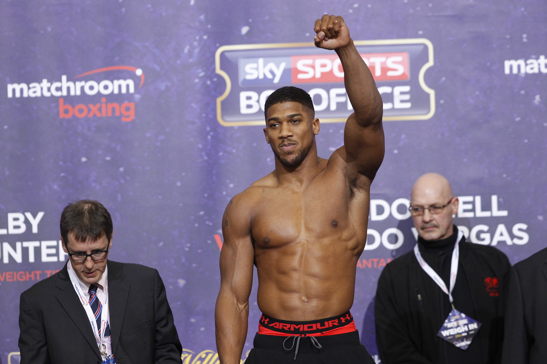 Tyrone Davis What If A Man Bet You Win