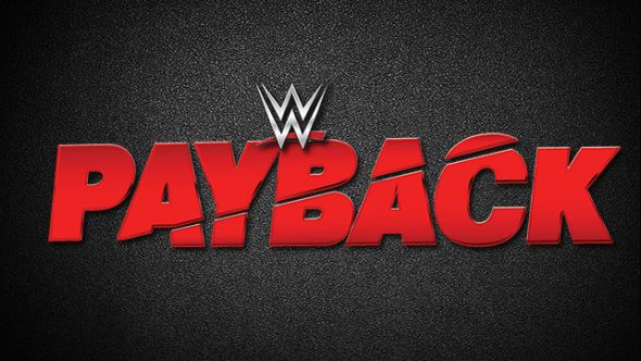 WWE Payback 2016 Preview with John Pollock & Jimmy Korderas