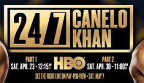 Boxing_HBOPPV_247_CaneloAlvarez_AmirKhan_2016_042316