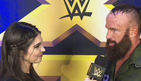 April 29 News Update: Former TNA Talent at NXT, Announcer Leaves WWE