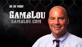 MMA Meltdown with Gabe Morency – UFC Fight Night Zagreb, GambLou & Latest on Jones