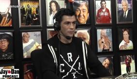 Video – Best of UFC on The Jay & Dan Podcast w/ McGregor, Rousey, Faber, Cruz, Dana White