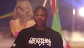Video – GLORY 29 Copenhagen: Heavyweight Contender Tournament Preview
