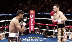 Video – HBO Boxing: Amir Khan – Greatest Hits