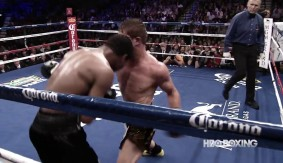 Video – HBO Boxing: Canelo Alvarez – Greatest Hits
