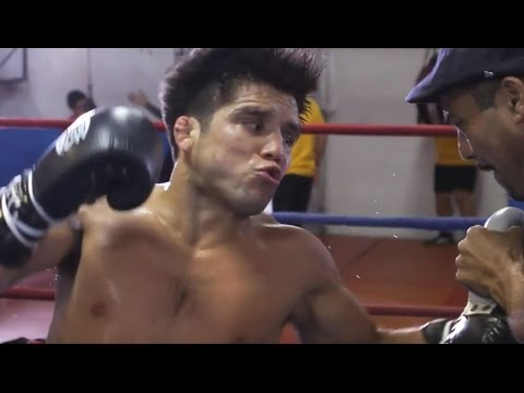Video – UFC 197 Countdown: Demetrious Johnson vs. Henry Cejudo